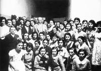Atatürk Resmi Siyah Beyaz - ATA-C-135