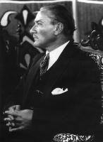 Atatürk Siyah Beyaz - ATA-C-010
