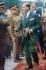 Atatürk Tören Kıtası k0