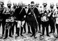 Atatürk Trablusgarp Cephesinde - ATA-C-072