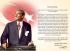 Atatürk'ün Gençliğe Hitabesi - Atatürk Köşesi k0