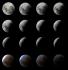 Ay Döngüsü k0