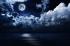 Ay Işığı ve Gece k0