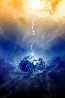 Dolunay ve Yıldırım - UC-018