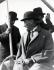Fötr Şapkalı Atatürk k0