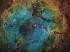 Galaksi Bulutu k0