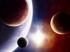 Güneş Sistemi k0