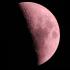 Kırmızı Ay Yüzeyi k0