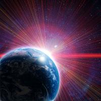 Kozmik Birlik - UC-029