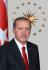 Recep Tayyip Erdoğan Tablosu k0