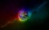 Renkli Dünya  k0