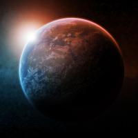 Renkli Dünya - UC-024