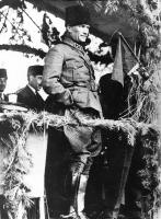 Törende Atatürk Tablosu - ATA-C-024