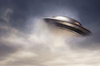 Uzay Gemisi - UC-021