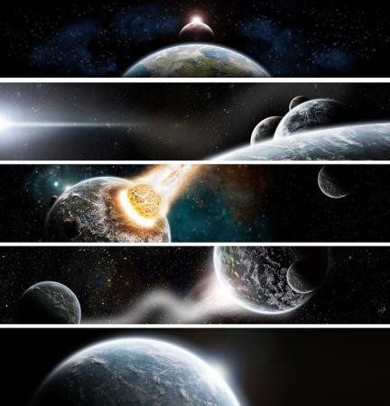 Uzay ve Zamanda Yolculuk  resim
