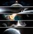 Uzay ve Zamanda Yolculuk  k0