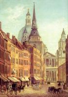 1843 London - SM-C-050
