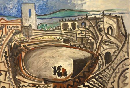 Arles resim