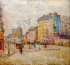 Boulevard De Clichy k0