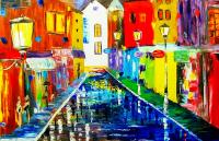 Color City - SM-C-086