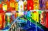 Color City k0