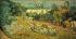 Daubigny's Garden k0