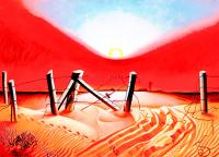 Dust Bowl - DM-C-067