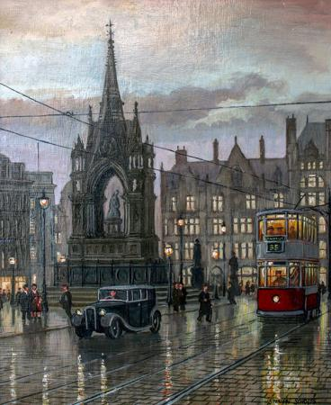 Eski Güzel İngiltere resim