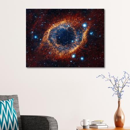 Evrenin Gözü resim2