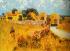 Farmhouse in Provence k0