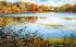 Göl Kenarı k0