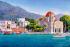 Greece k0