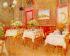 Interior of Restaurant k0