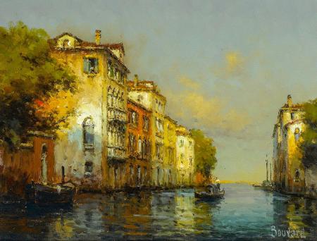 İtalya Venedik 0