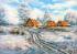 Kış Manzarası k0