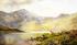 Loch Lomond and Loch Katrine k0
