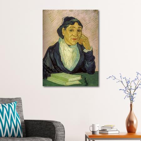 Madame Ginoux resim2