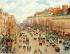 Montmartre Bulvarı k0