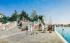 Muhteşem Deniz Kıyısı Manzarası k0