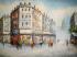 Paris Caddesi k0
