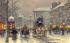 Paris Landscape k0