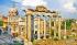 Romanya Forumu k0