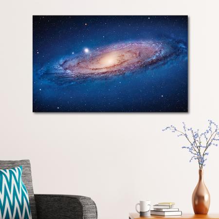Samanyolu Galaksisi resim2