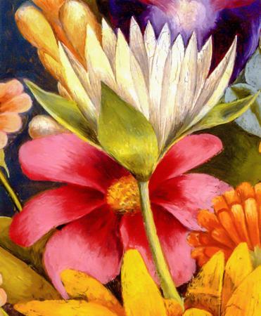 Still life paintings resim