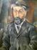 The art dealer Clovis Sagot k0