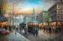 Tramvayla Şehir Turu k0