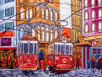 Tramvaylar - SM-C-104