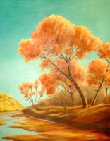 Tree - DM-C-091
