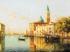Venedik, Doge's Sarayı k0