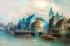 Venedik Liman Görünüşü k0